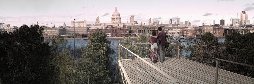 Kennedy Woods Architecture_Tate Modern Restaurant 7.jpg
