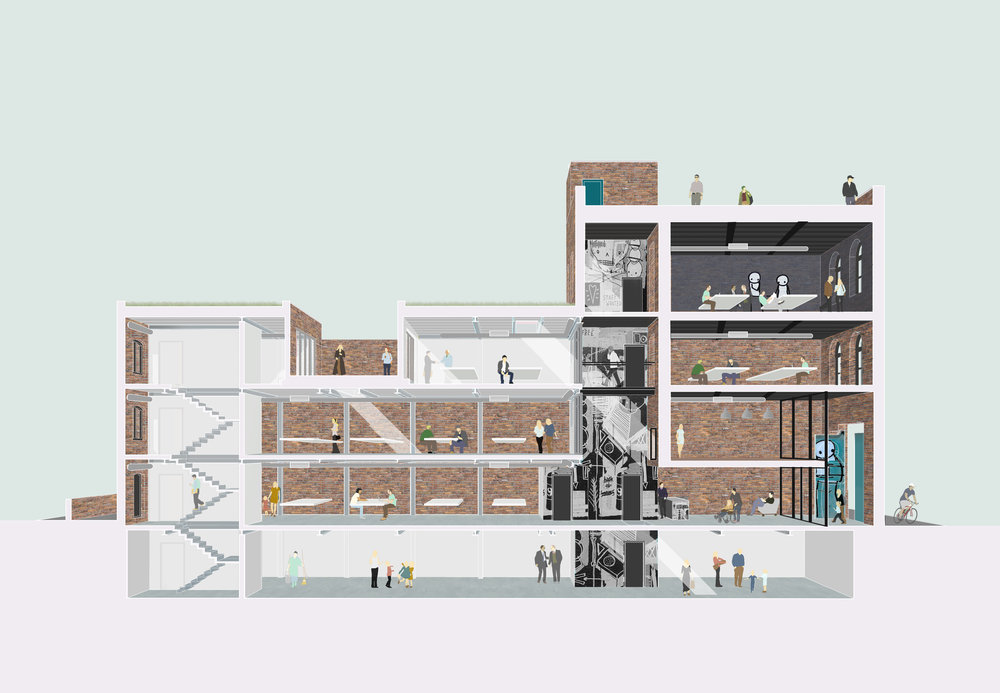 Kennedy Woods Architecture Shoreditch Offices 1.jpg