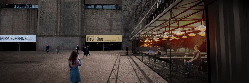 Kennedy Woods Architecture_Tate Modern Restaurant 9.jpg
