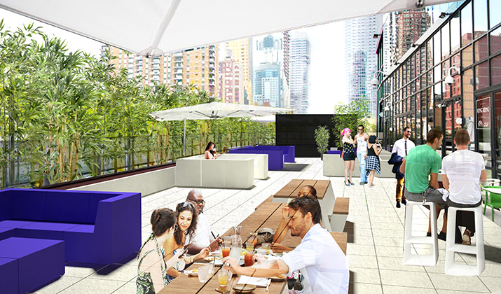 Yotel_Rooftop_Cinema_Club_New_York_Kennedy_Woods_Architecture1.jpg