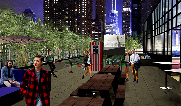 Yotel_Rooftop_Cinema_Club_New_York_Kennedy_Woods_Architecture.jpg