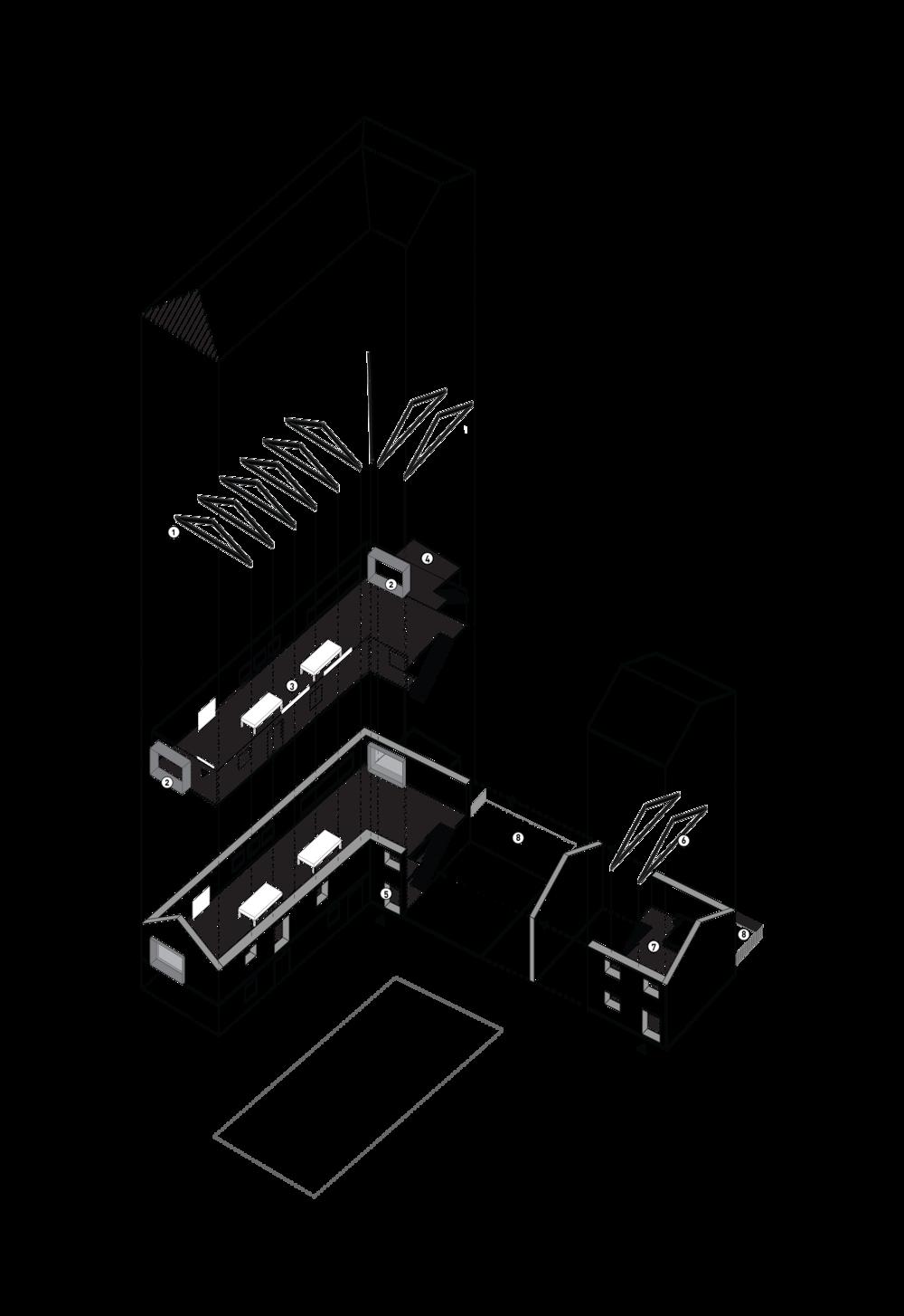 Public building animation-03.png
