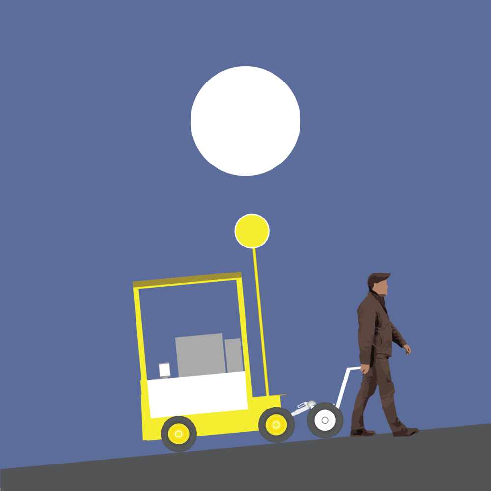Square Trolley Posters-01.png