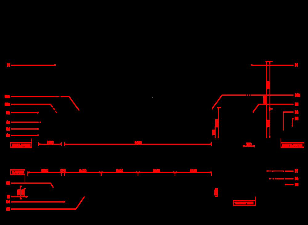Fika-drawing2-crop2.png