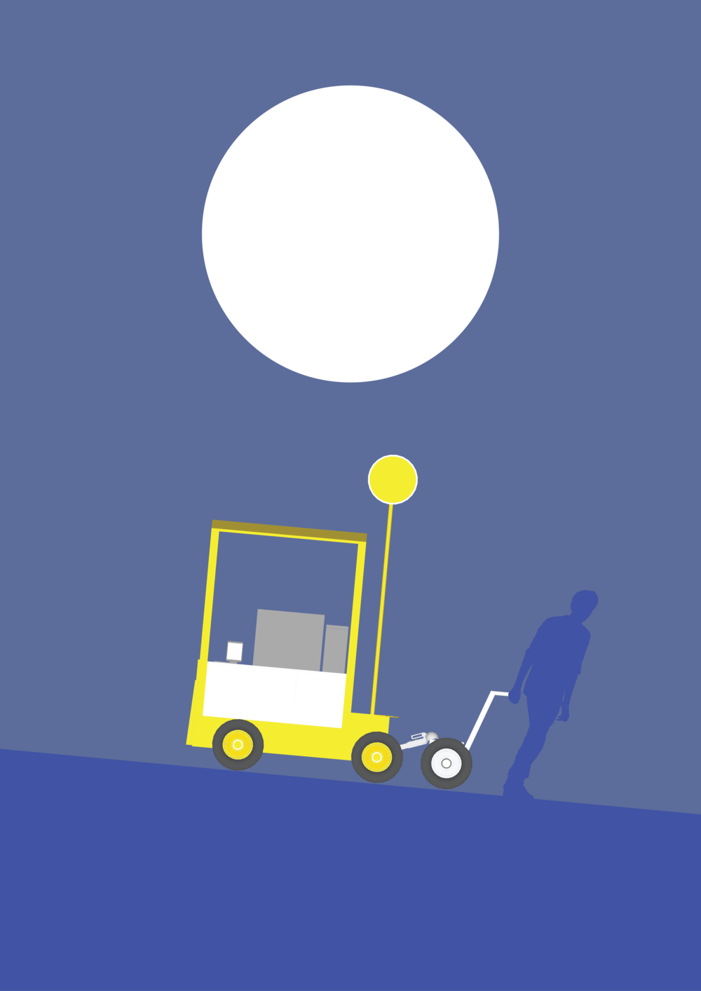Trolley Poster1-07.png