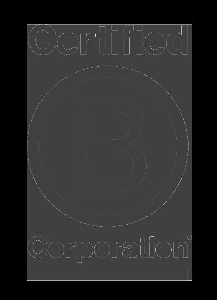 certified-b-corp-himama-1370x633.png1.png