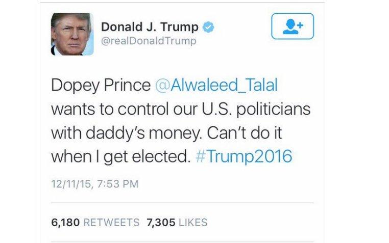 Al-Walled.jpg
