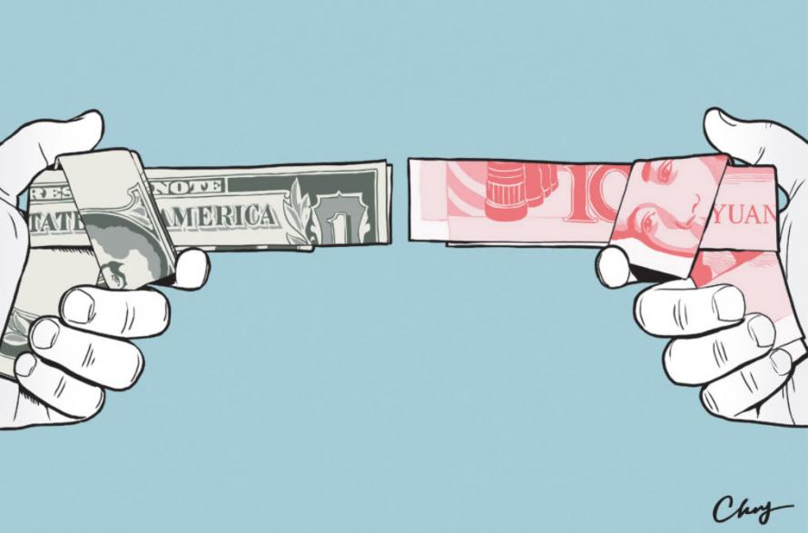 trade wars.jpg