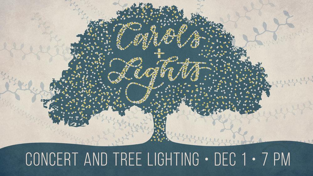 Carols&Lights_screen 2.jpg