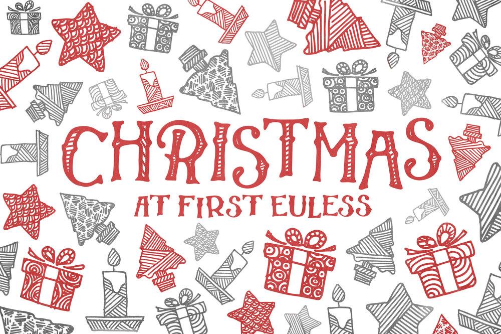 Christmas17_Christmas.jpg