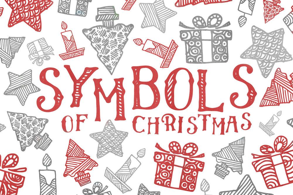 Christmas17_Symbols.jpg