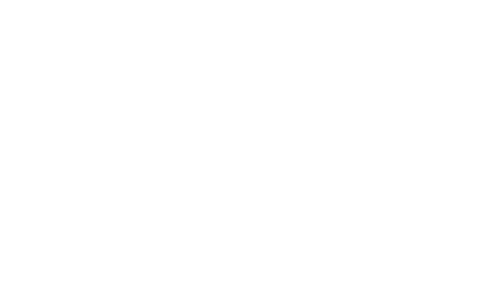Christmas17_ServiceTimes.png