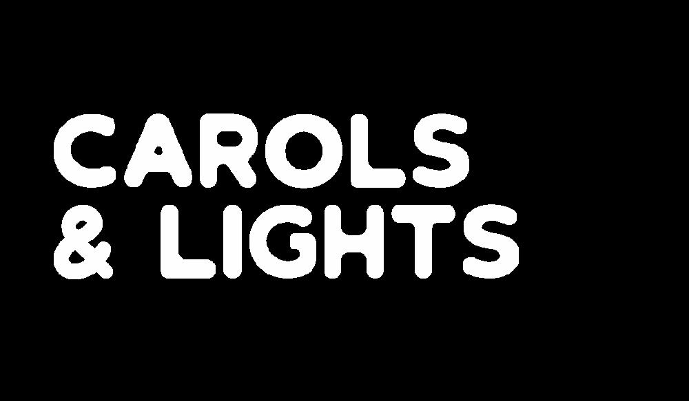 Christmas17_Carols&Lights.png