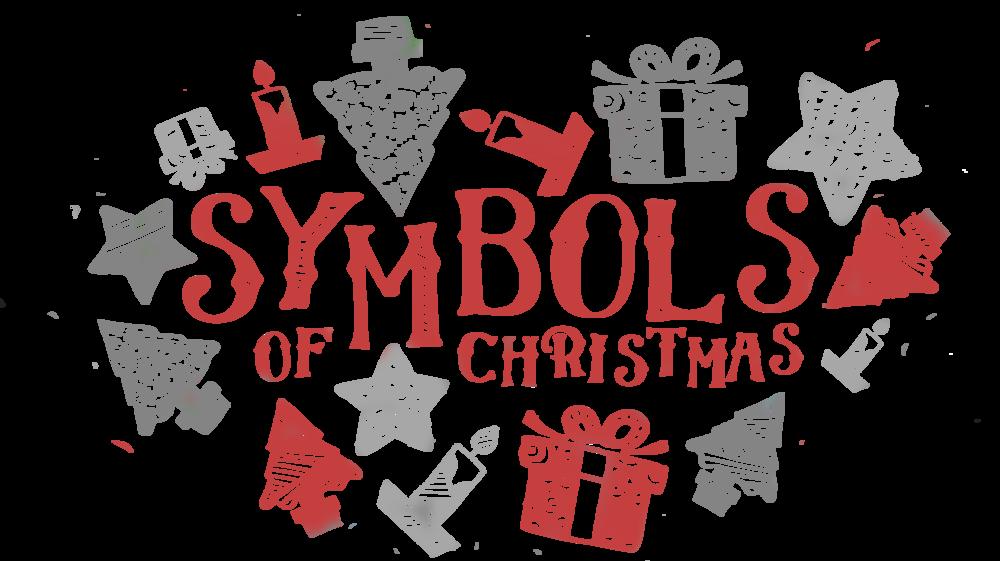 Christmas17_Symbols Logo Flat.png