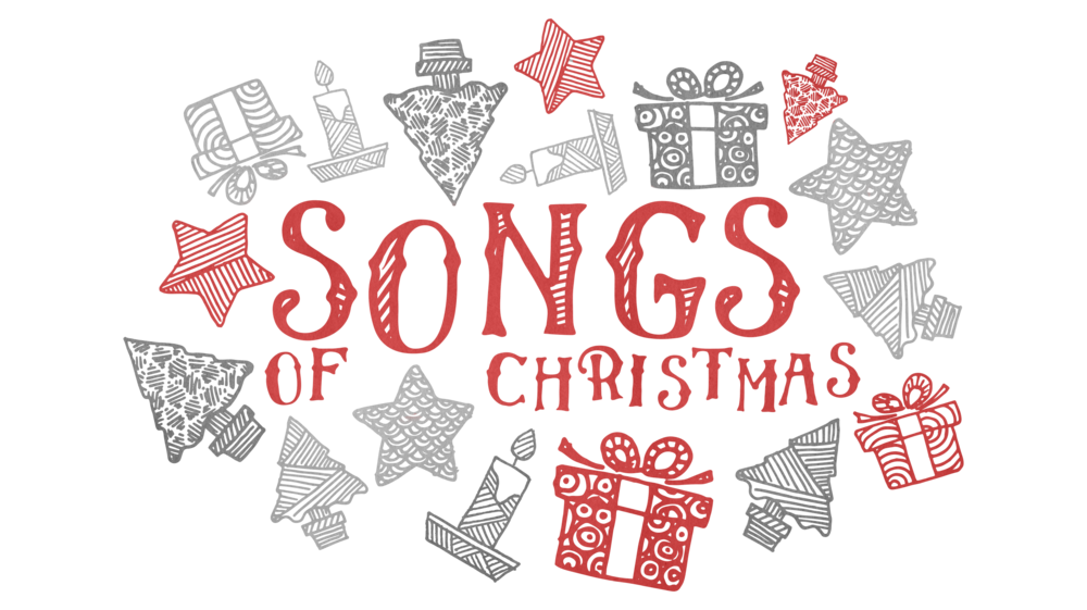 Christmas17_Songs Logo Flat.png