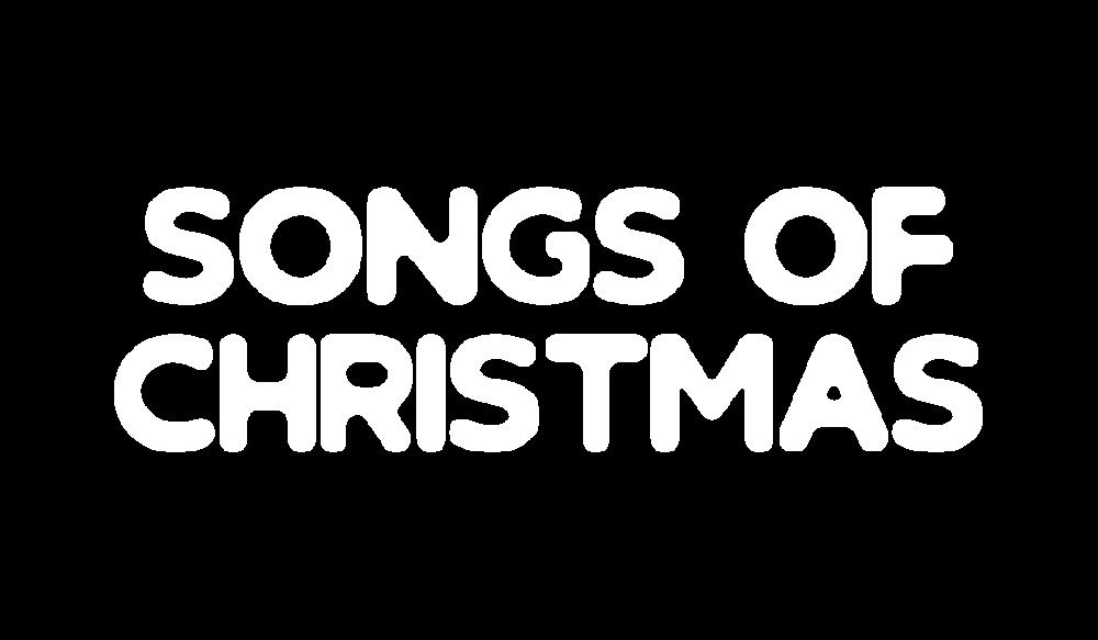 Christmas17_SongsOfChristmas.png