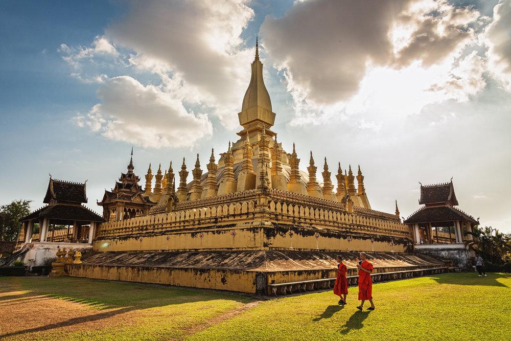 laos-travel.jpg