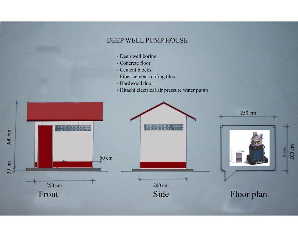 pump_house.jpg