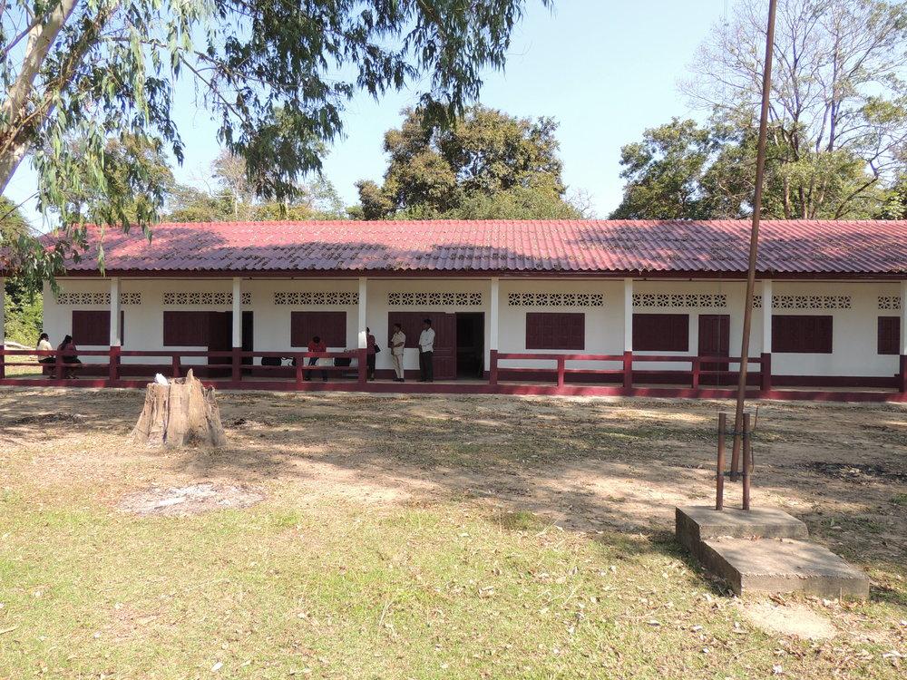 Kava - Complétée en 2012