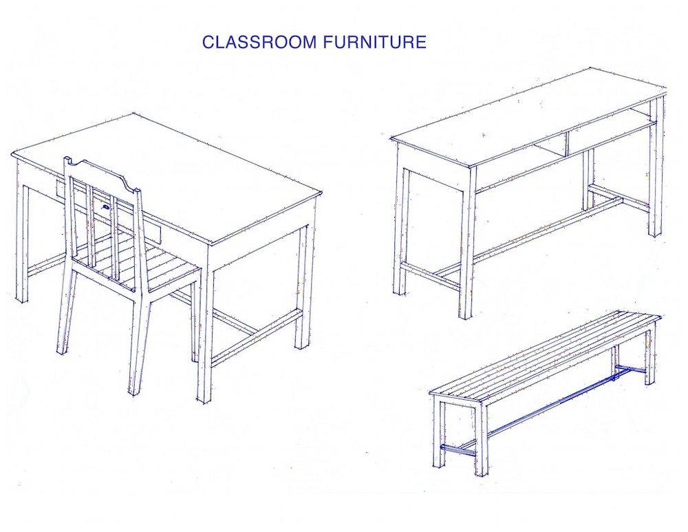 Furniture_blue.jpg