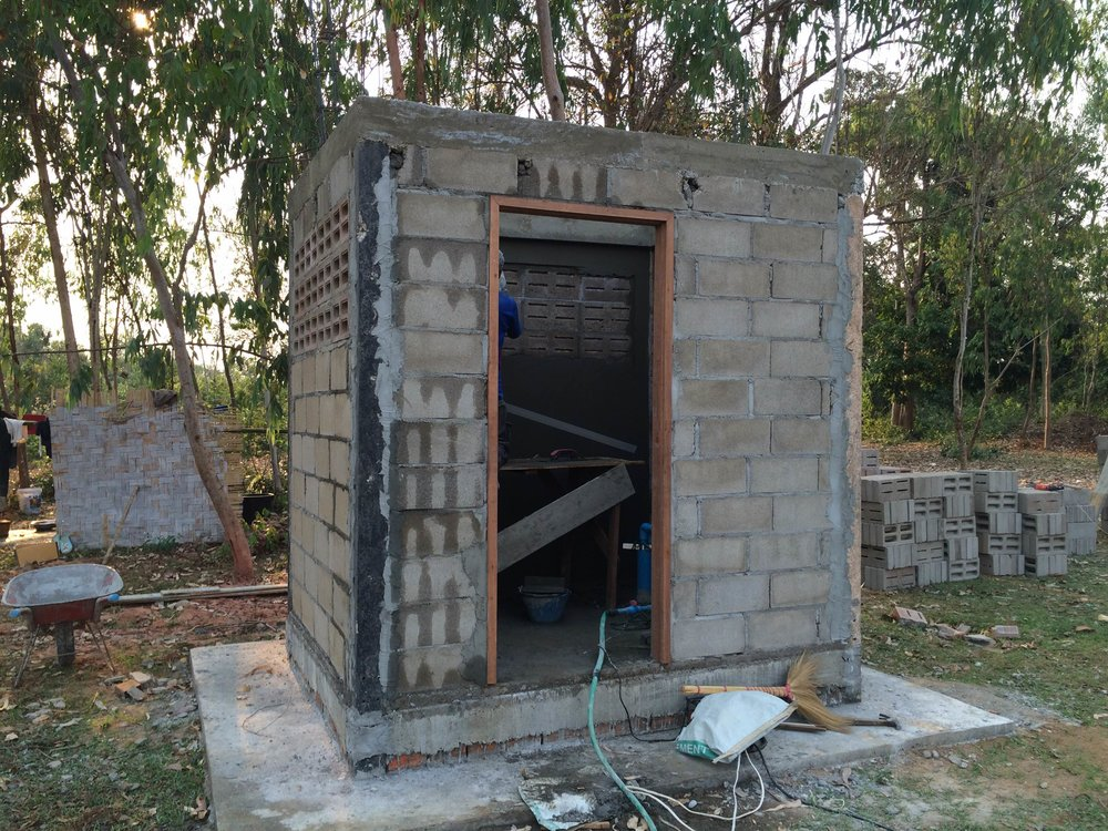 pump_house2_16117536193_o.jpg