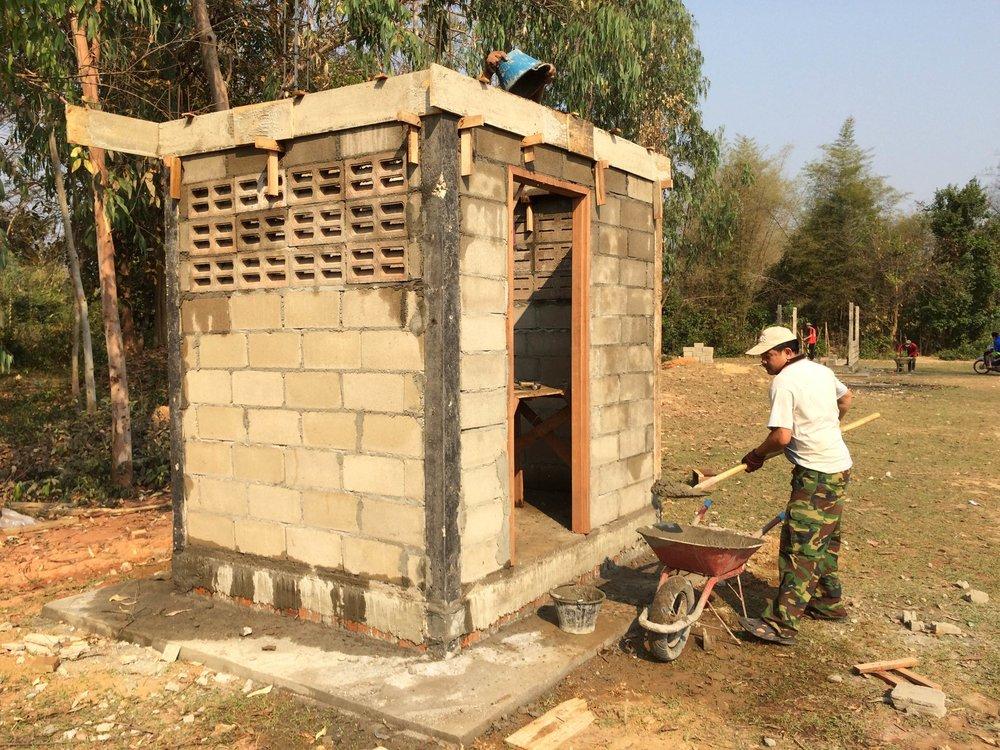 pump_house3_16611013750_o.jpg
