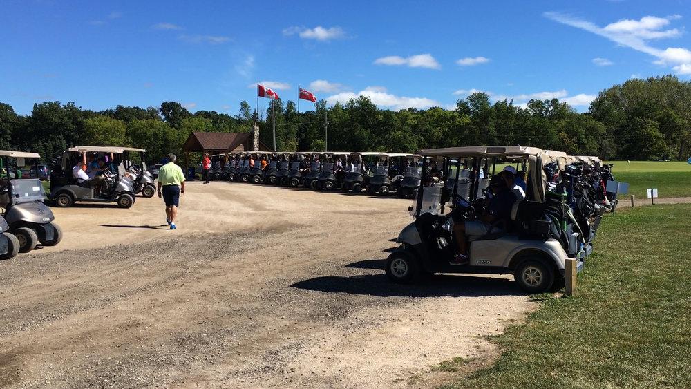 golf-carts1_28793481573_o.jpg