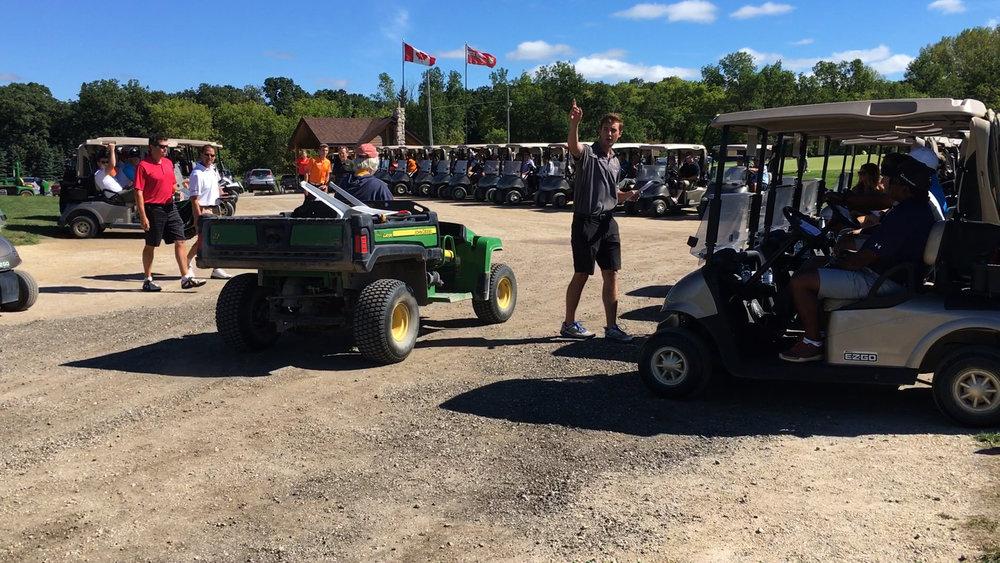 golf-carts2_29335353391_o.jpg