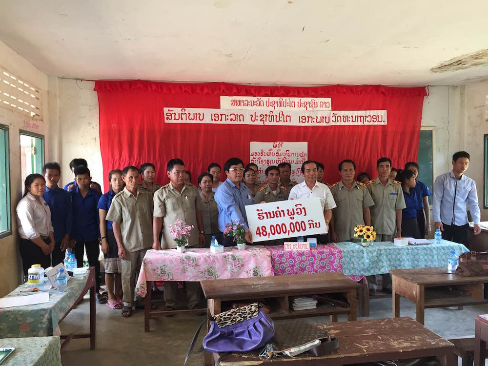 phouvong_donation1024.jpg