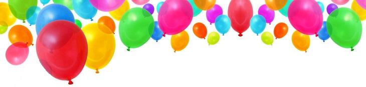 balloons-banner.jpg