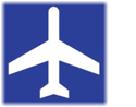 4961_airplane_logo.png