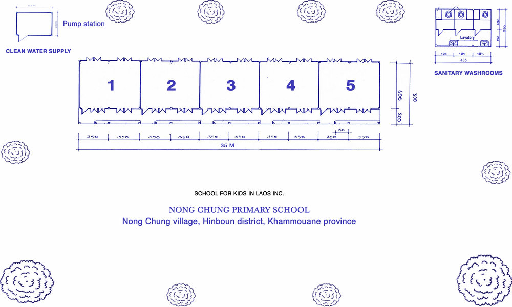 Nong Chung Floor plan_v1_current.jpg