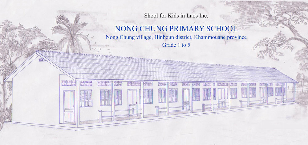 Nong Chung Perspective _v1_current.jpg