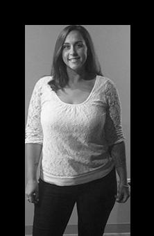 Felicia Libby | Producer
