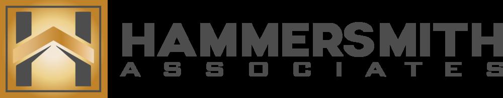 hammersmithhighresolution2.png