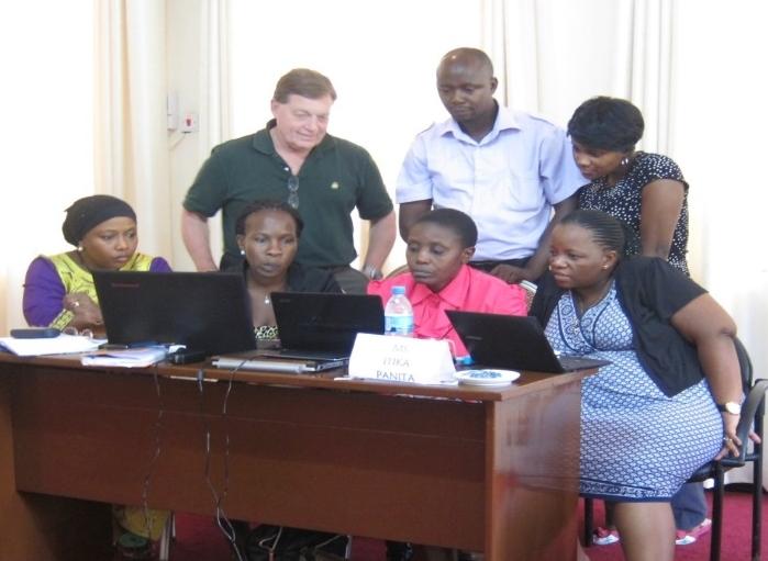 Tanzania workshop 3_.jpg