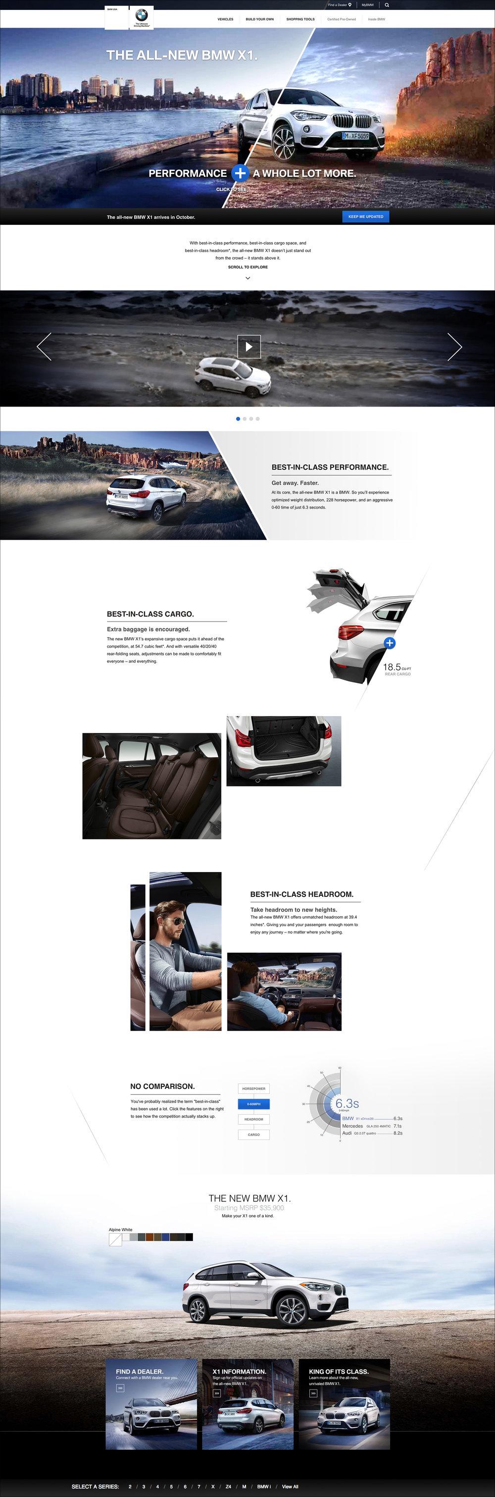 site_bmwX1.jpg