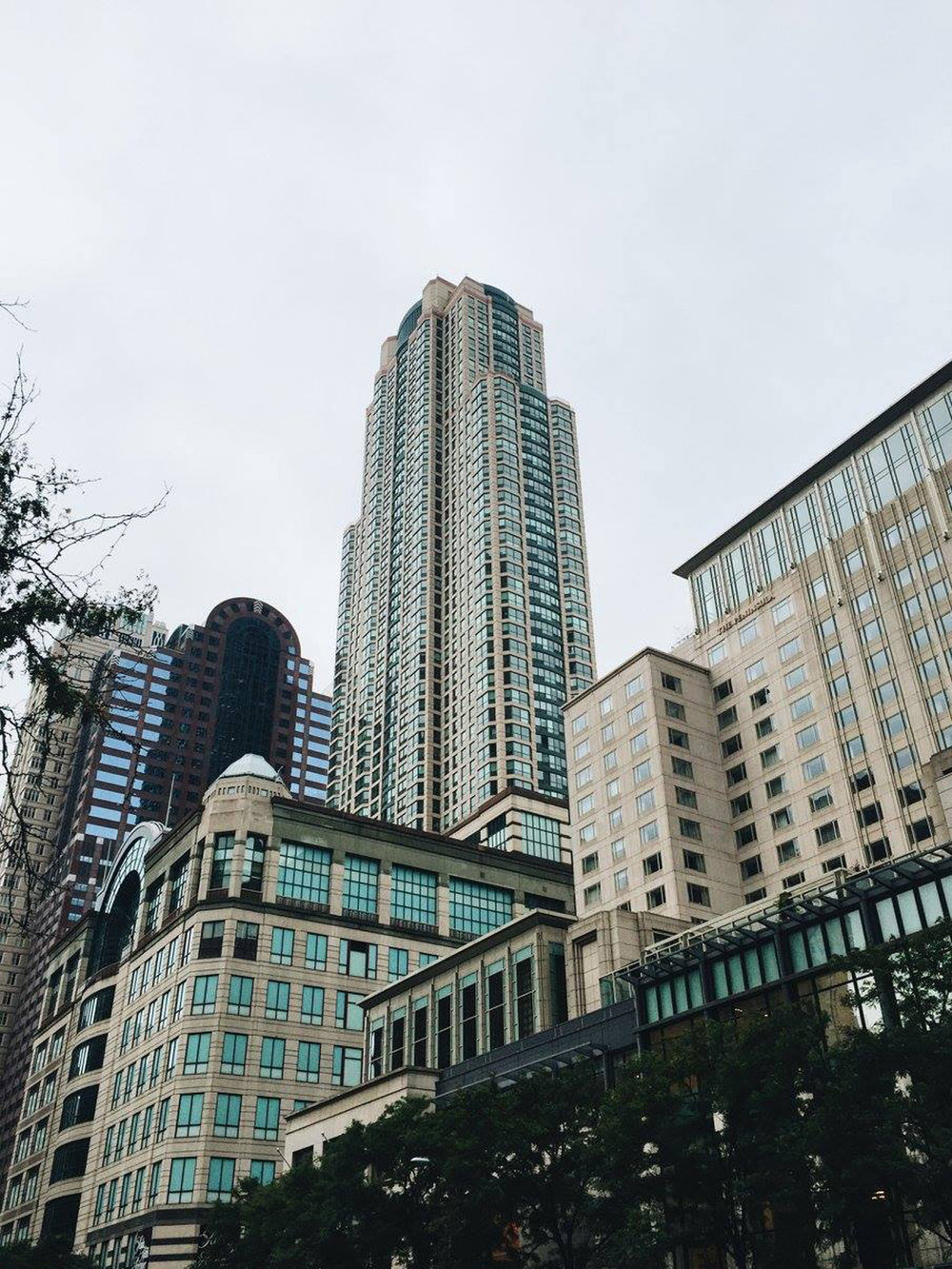 Chicago-Architecture.jpg
