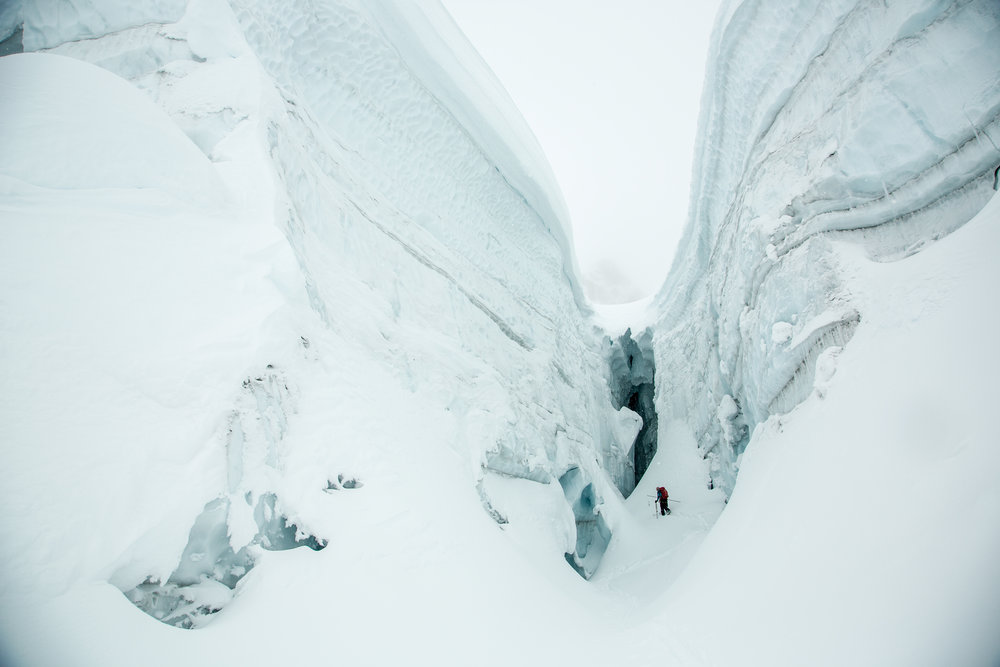 DiamondGlacierCrevasses.jpg