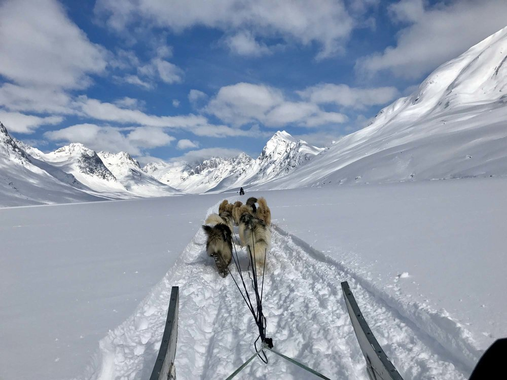 east-greenland-ski-expedition-2.jpg