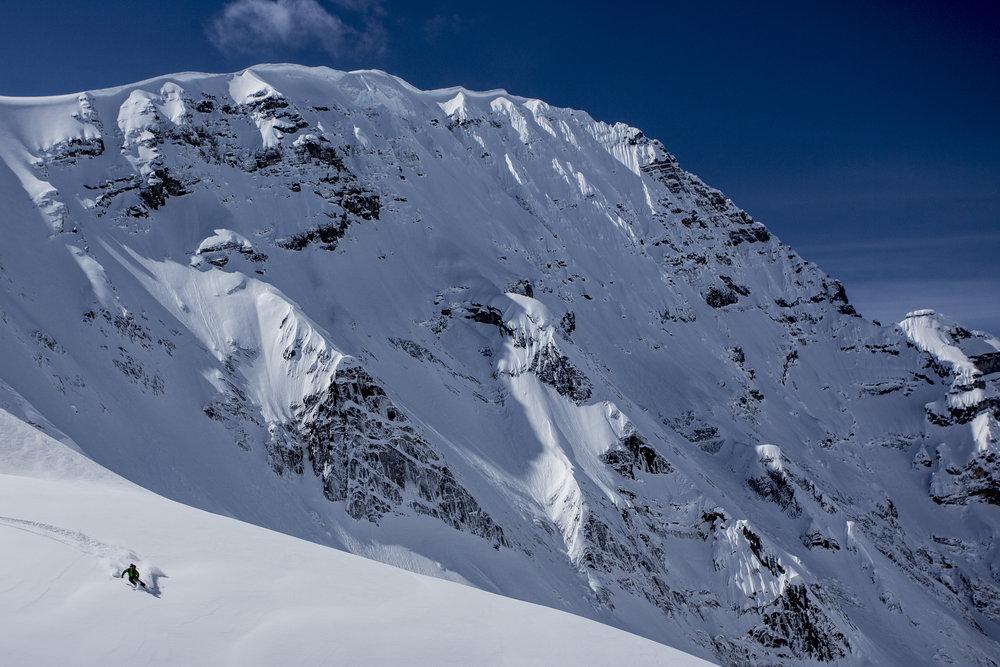 Icefall 2.jpg