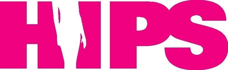 hips-logo.jpg