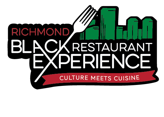 Virginia Black Restaurant Experience: Richmond