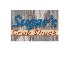 SugarsCrabShack.png