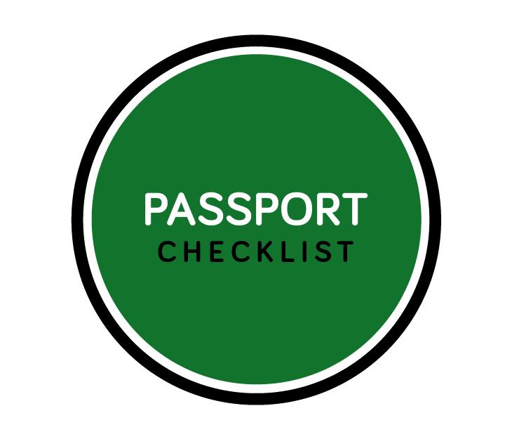 passport_checklist.png
