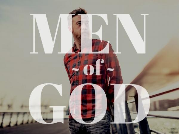 47669_Men_of_God_Sermon_Series.jpg