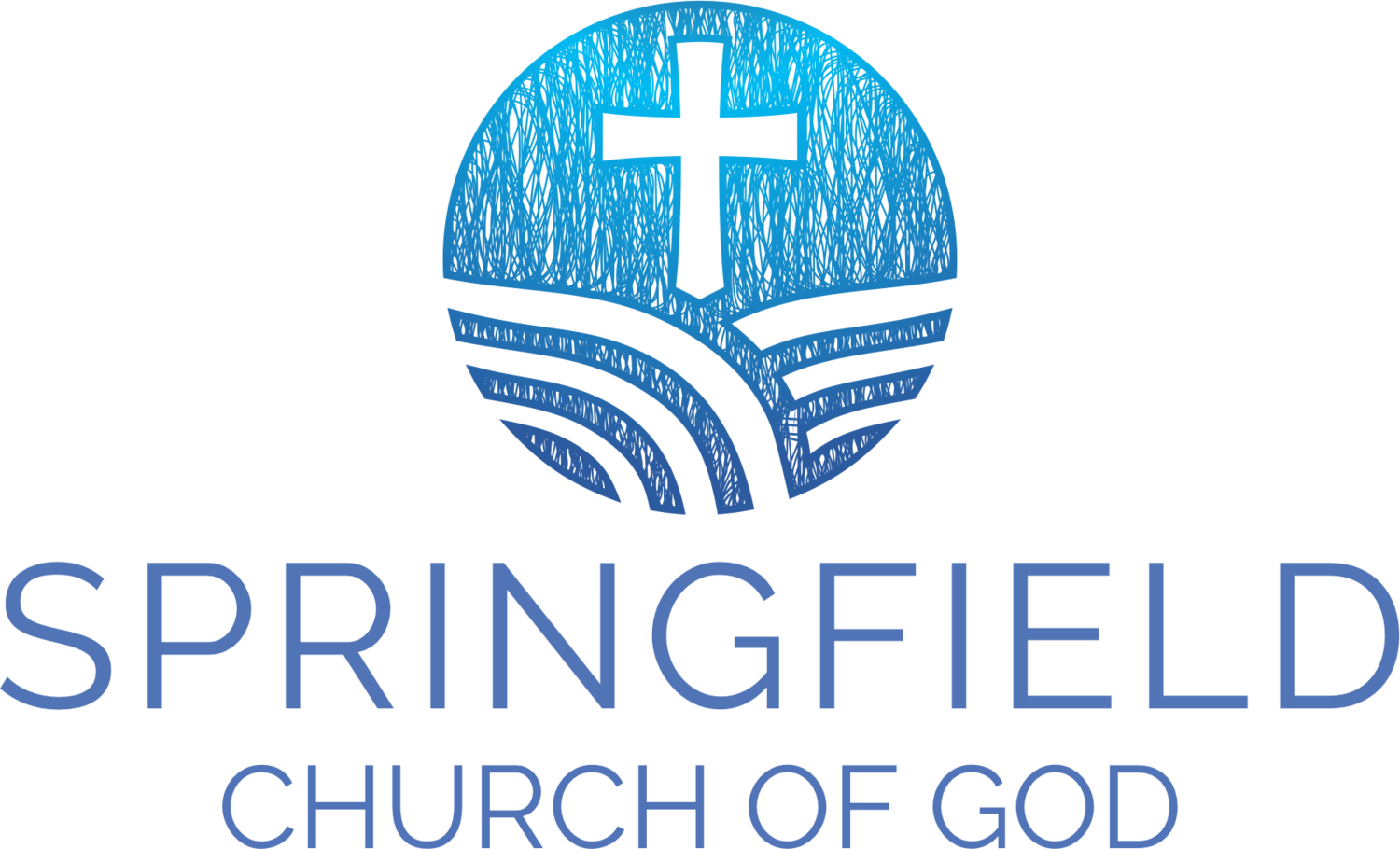 Springfield Church of God