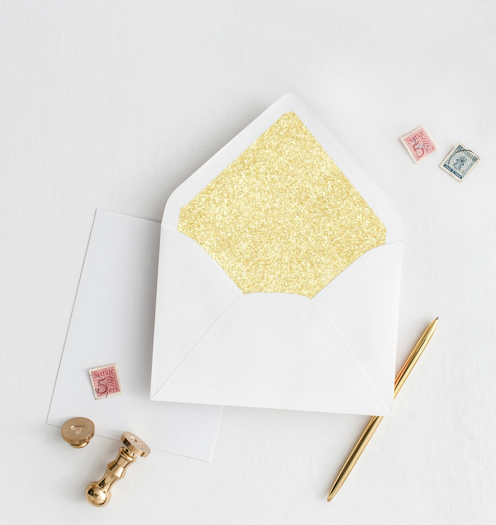 EnvelopeLinerMockup-goldglitter.jpg