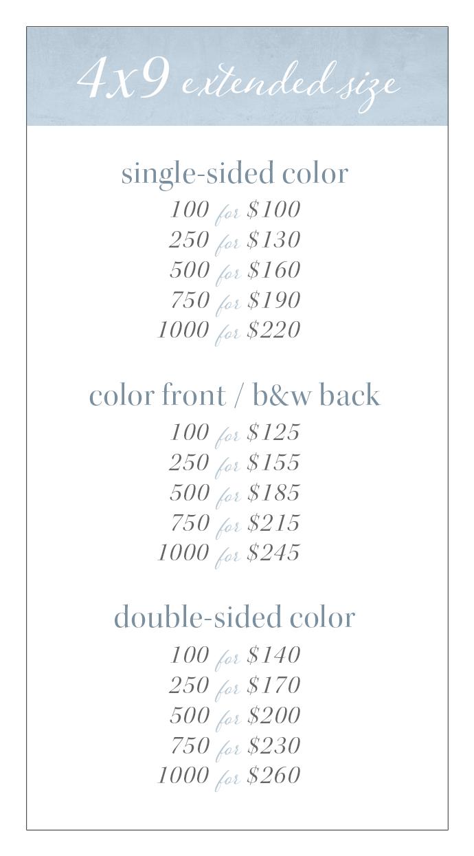 Price Panel Designs 2018 4x9.png