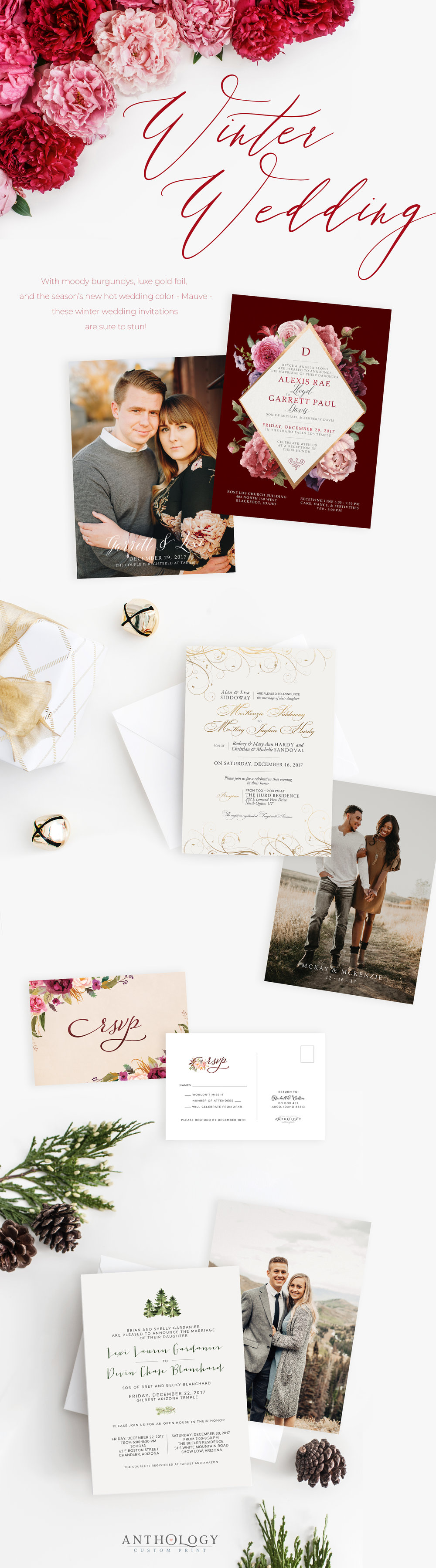 WinterWeddingInvitationSamples.jpg